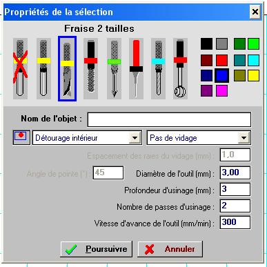logiciel winupa