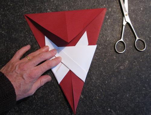 Index Of Sitetechnolyceecnia Sitemetiers Origami Pere Noel